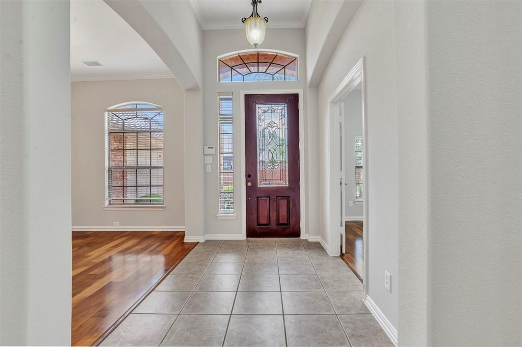 5100 Chatburn  Lane, McKinney, Texas 75070 - acquisto real estate best prosper realtor susan cancemi windfarms realtor
