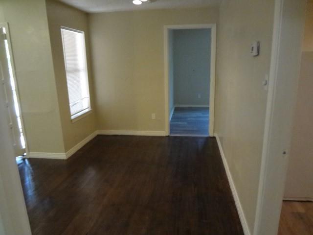 1165 Matador  Street, Abilene, Texas 79605 - acquisto real estate best real estate company in frisco texas real estate showings