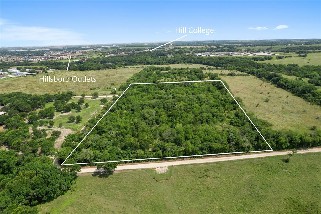 HCR 3121  Hillsboro, Texas 76645 - Acquisto Real Estate best frisco realtor Amy Gasperini 1031 exchange expert