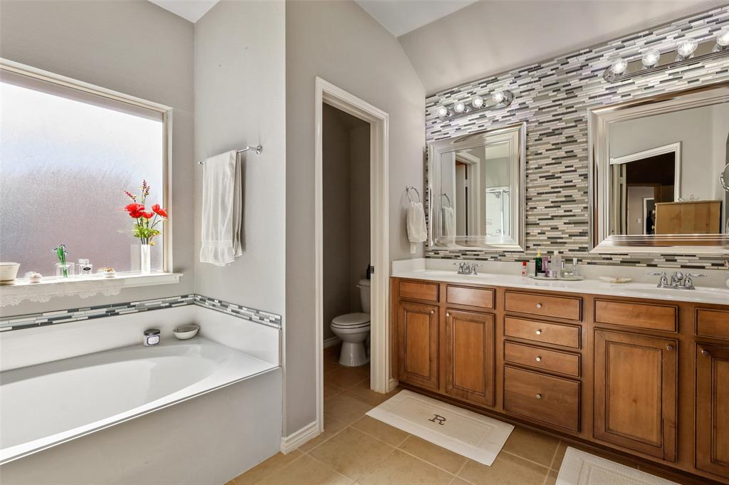 6774 Cortona  Lane, Frisco, Texas 75034 - acquisto real estate best designer and realtor hannah ewing kind realtor