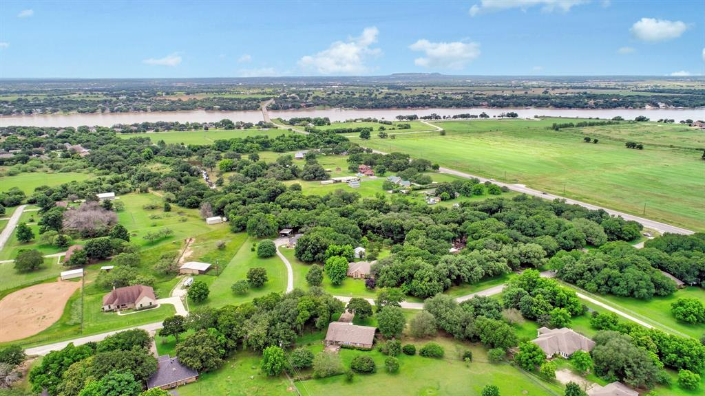 201 Chaparral  Drive, Granbury, Texas 76049 - acquisto real estate best real estate follow up system katy mcgillen