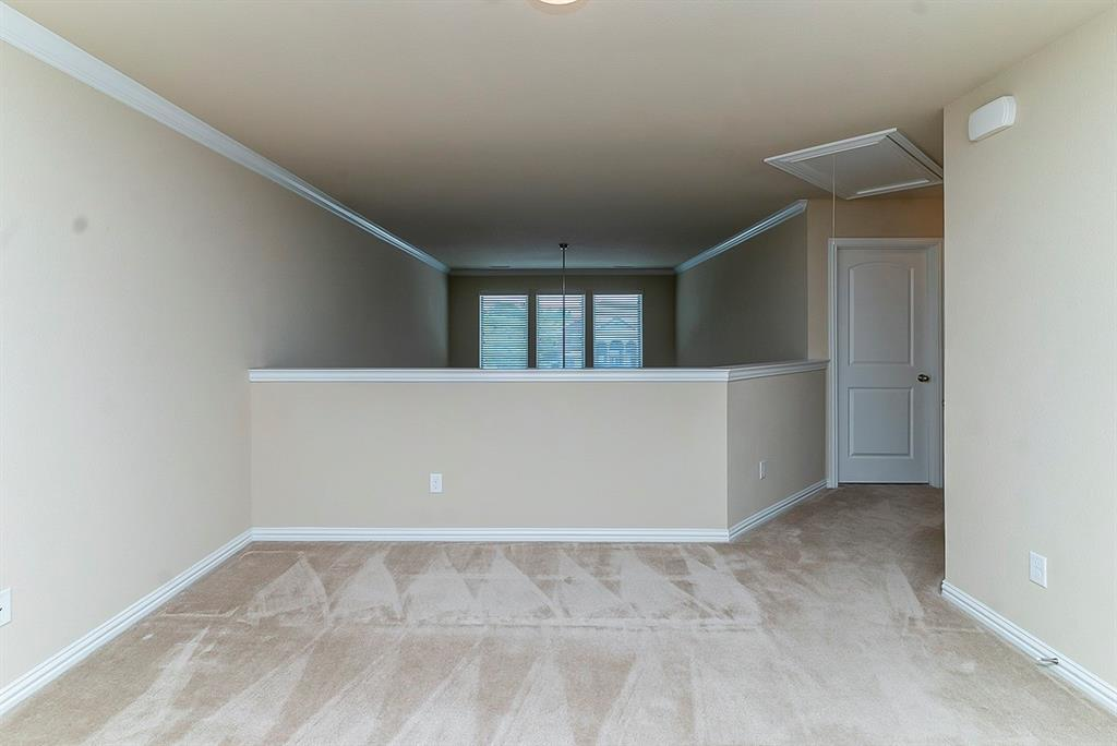 4226 Nia  Drive, Irving, Texas 75038 - acquisto real estate best luxury buyers agent in texas shana acquisto inheritance realtor
