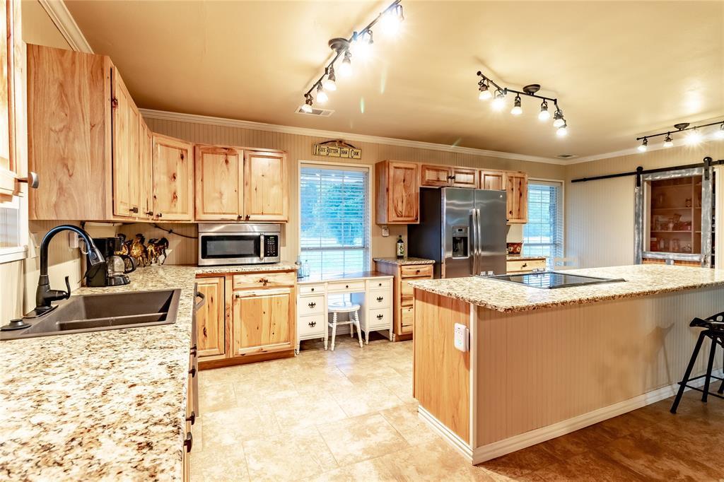 5853 Fm 36  Quinlan, Texas 75474 - acquisto real estate best prosper realtor susan cancemi windfarms realtor