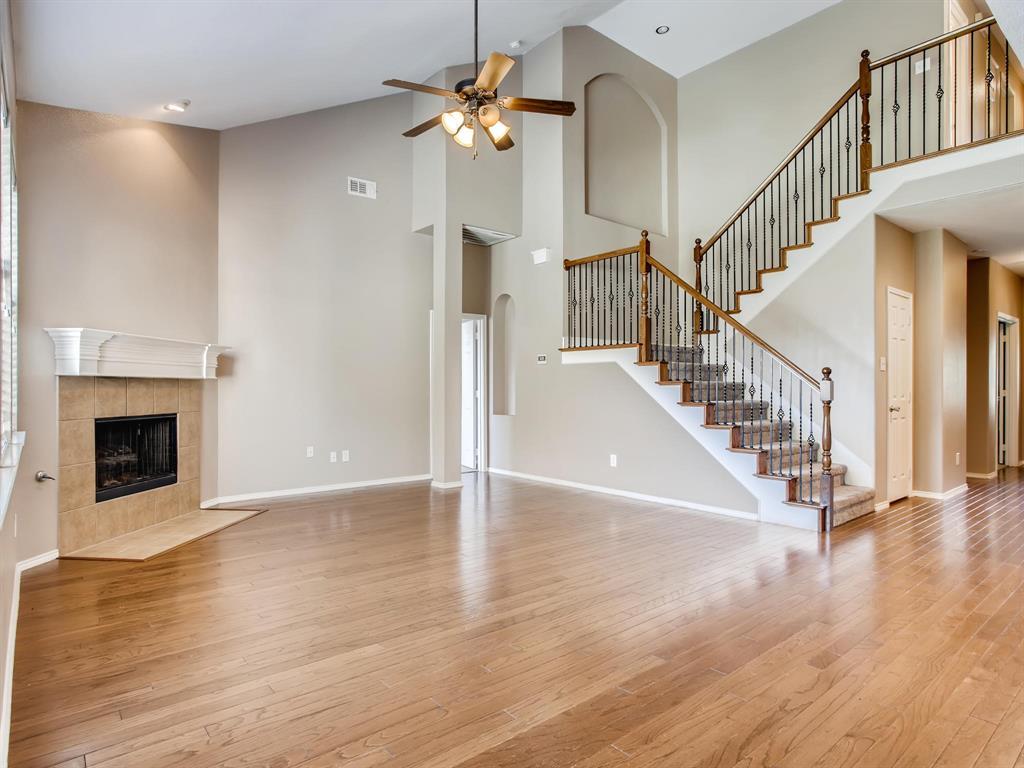 5244 Wheat Sheaf  Trail, Fort Worth, Texas 76179 - Acquisto Real Estate best mckinney realtor hannah ewing stonebridge ranch expert