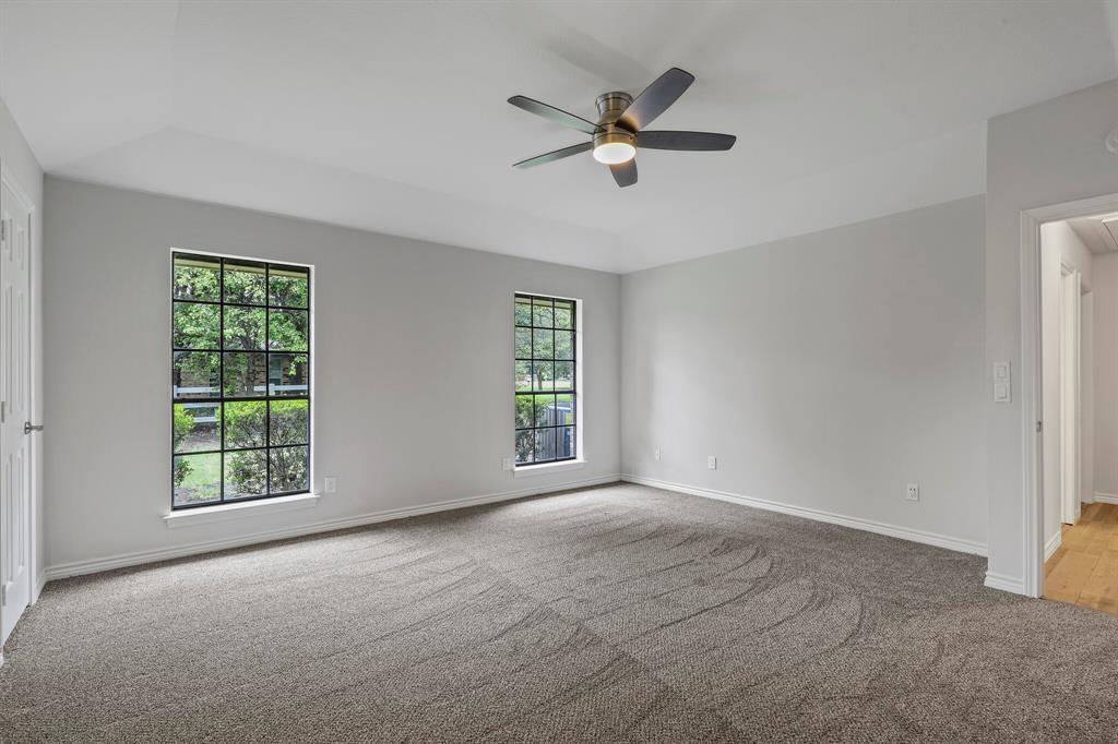 114 Starlite  Drive, Murphy, Texas 75094 - acquisto real estate best realtor dfw jody daley liberty high school realtor