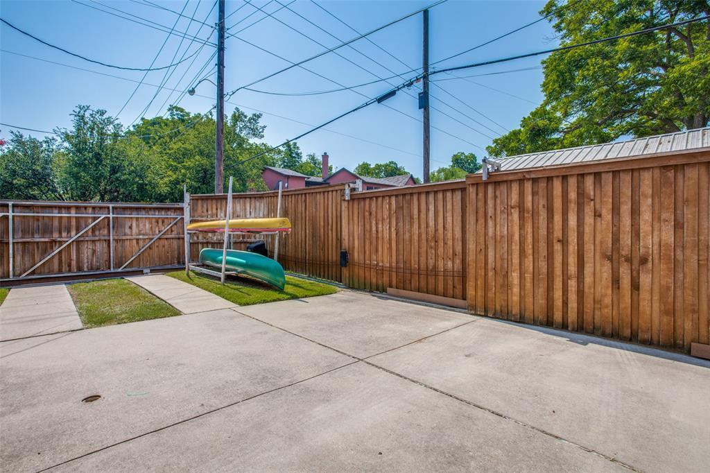 5746 Llano  Avenue, Dallas, Texas 75206 - acquisto real estate best negotiating realtor linda miller declutter realtor
