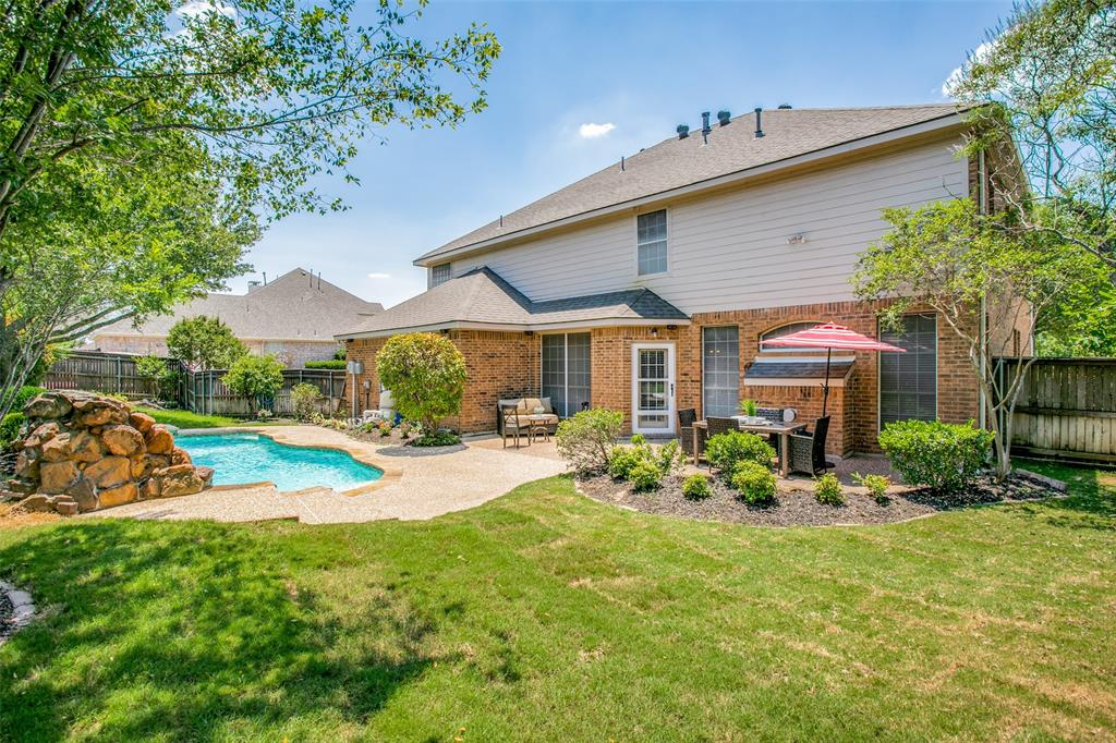 807 Olympic  Drive, Keller, Texas 76248 - acquisto real estaet best boutique real estate firm in texas for high net worth sellers