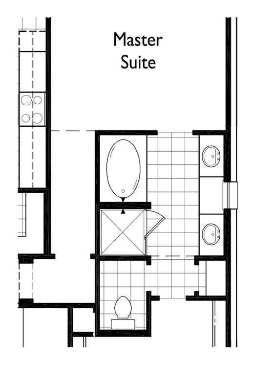 1618 Holmwood  Drive, Celina, Texas 75009 - acquisto real estate best luxury buyers agent in texas shana acquisto inheritance realtor