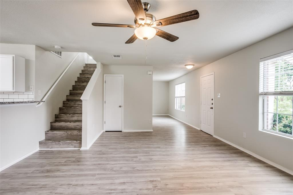 204 Star  Court, Red Oak, Texas 75154 - acquisto real estate best the colony realtor linda miller the bridges real estate