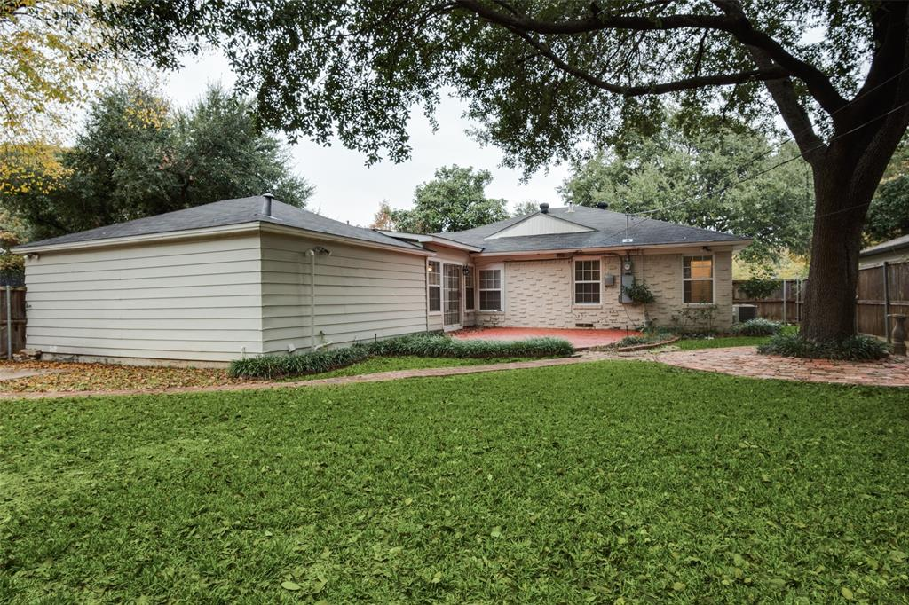 3902 Dunhaven  Road, Dallas, Texas 75220 - acquisto real estate best frisco real estate agent amy gasperini panther creek realtor