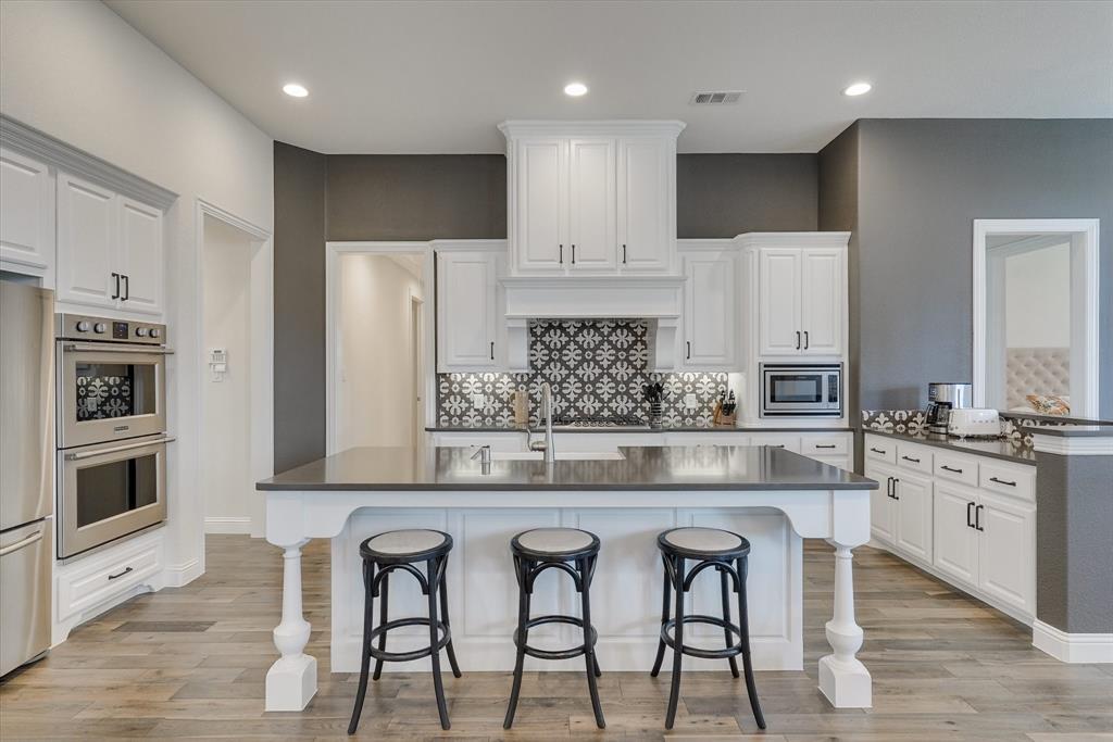 1516 Trinidad  Way, Lantana, Texas 76226 - acquisto real estate best designer and realtor hannah ewing kind realtor
