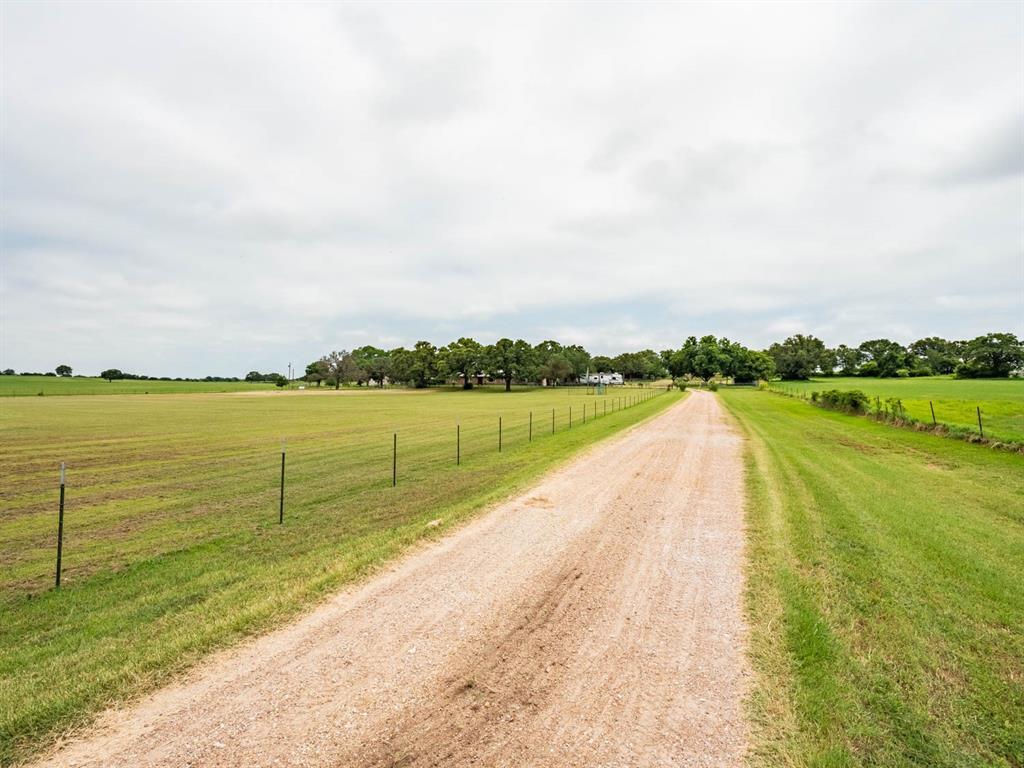 850 Highway 587  De Leon, Texas 76444 - acquisto real estate best luxury home specialist shana acquisto