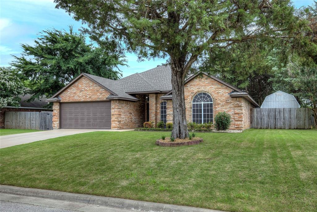 6907 Gold  Street, Greenville, Texas 75402 - Acquisto Real Estate best plano realtor mike Shepherd home owners association expert