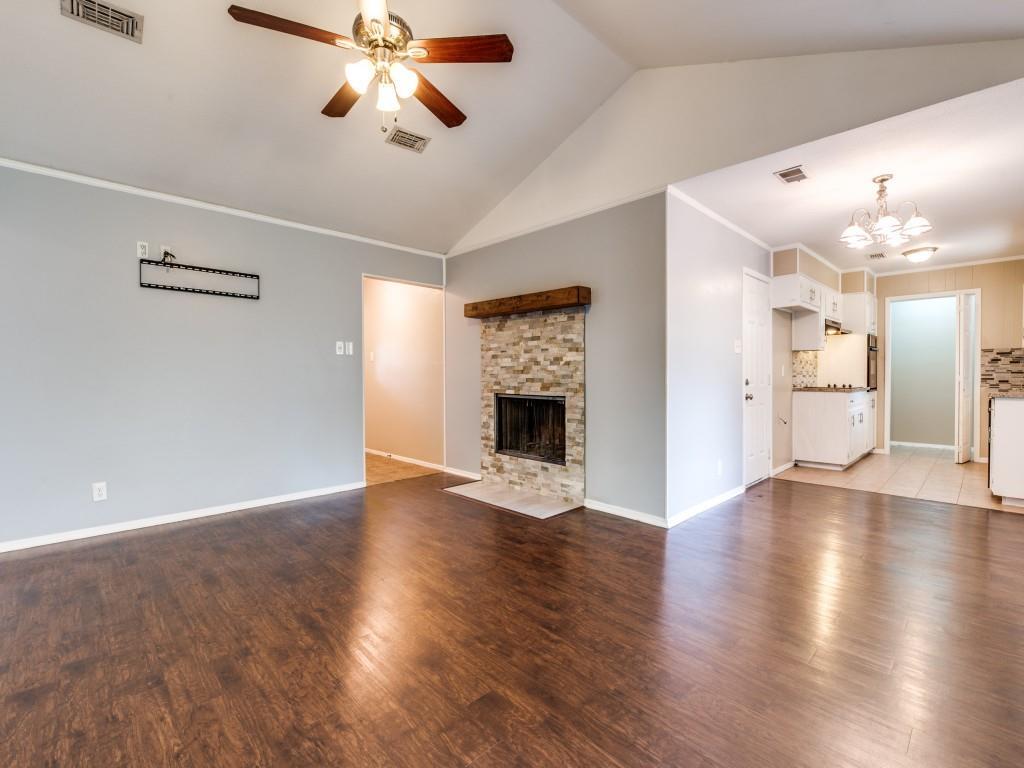 6321 Carousel  Drive, Watauga, Texas 76148 - acquisto real estate best prosper realtor susan cancemi windfarms realtor
