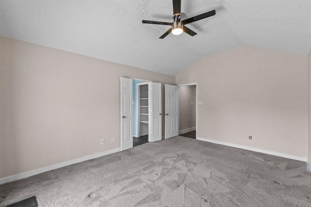 815 Ridgemont  Drive, Allen, Texas 75002 - acquisto real estate best designer and realtor hannah ewing kind realtor