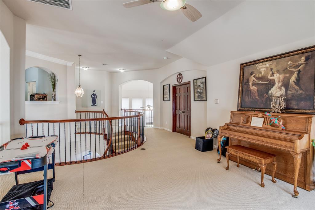 1720 Tulare  Drive, Allen, Texas 75002 - acquisto real estate best frisco real estate agent amy gasperini panther creek realtor