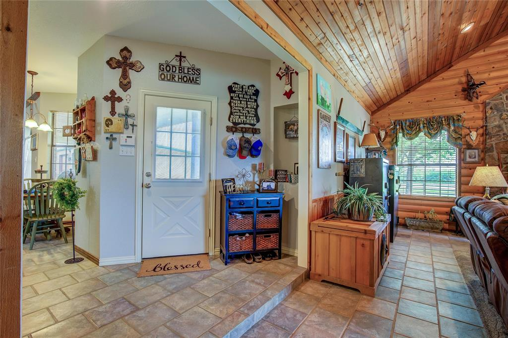 3956 County Road 3401  Lone Oak, Texas 75453 - acquisto real estate best listing photos hannah ewing mckinney real estate expert