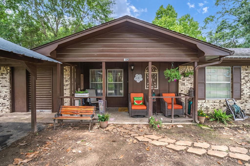 802 Lindy  Drive, Grand Saline, Texas 75140 - acquisto real estate best flower mound realtor jody daley lake highalands agent of the year