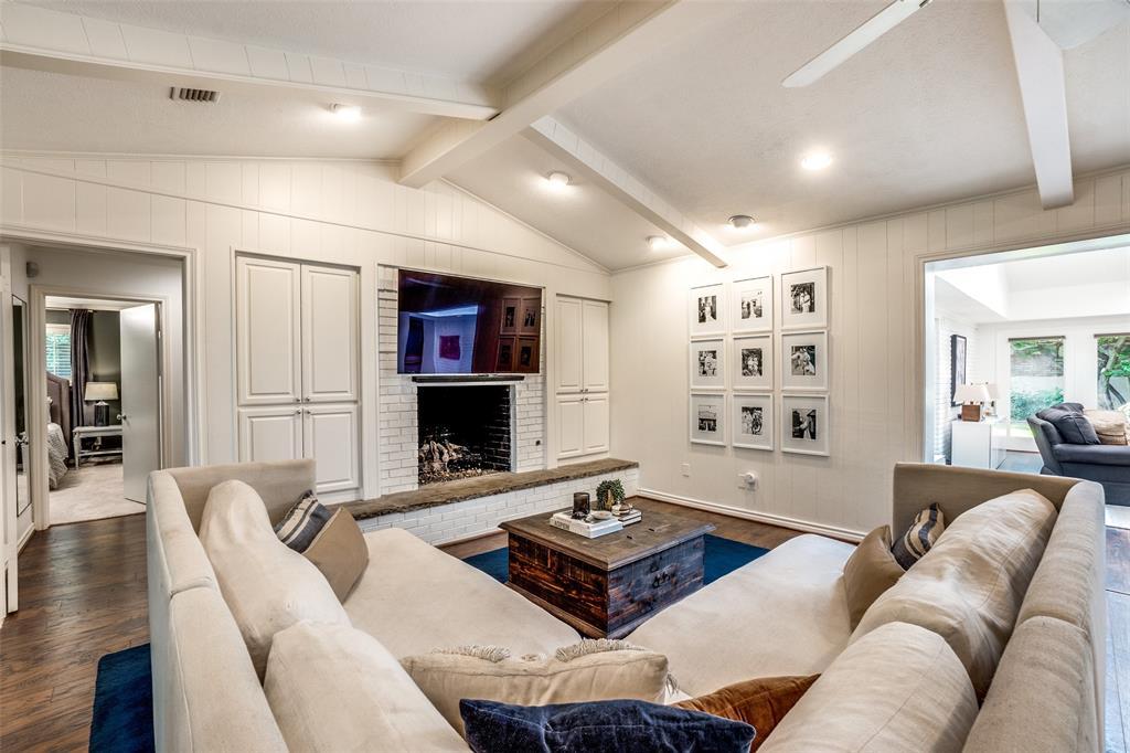 4240 Glenaire  Drive, Dallas, Texas 75229 - acquisto real estate best listing listing agent in texas shana acquisto rich person realtor
