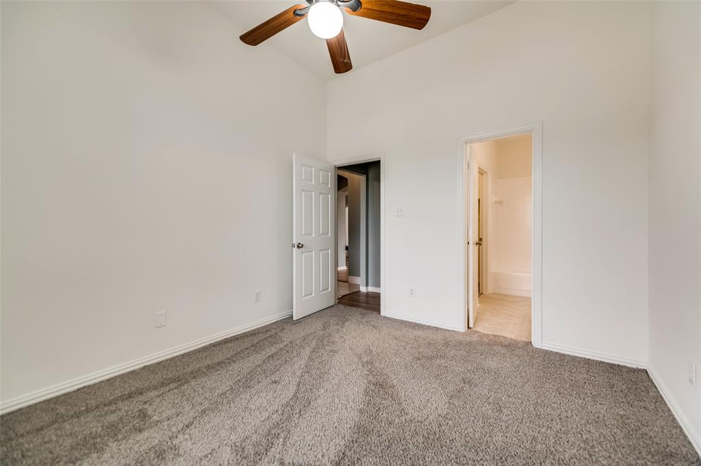 1905 Indian  Trail, Rowlett, Texas 75088 - acquisto real estate best listing agent in the nation shana acquisto estate realtor