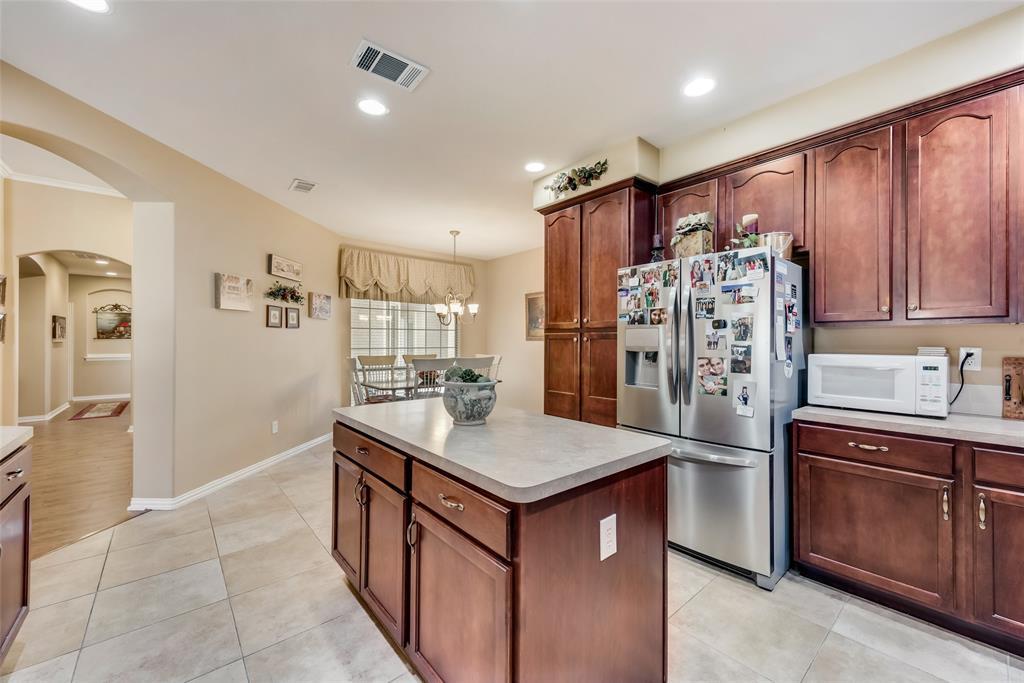 8917 Crestview  Drive, Denton, Texas 76207 - acquisto real estate best luxury buyers agent in texas shana acquisto inheritance realtor