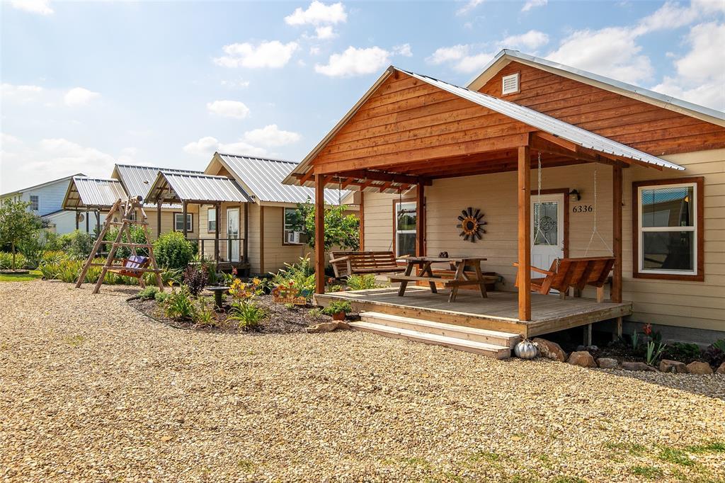 6336 County Road 281  McKinney, Texas 75071 - Acquisto Real Estate best frisco realtor Amy Gasperini 1031 exchange expert