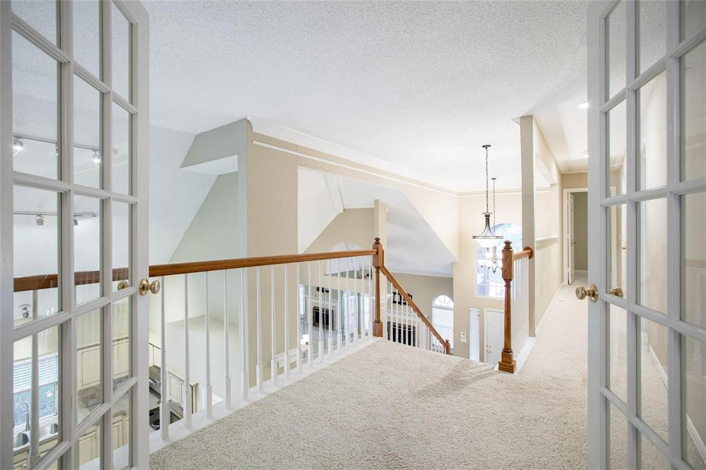 628 Allen  Road, Coppell, Texas 75019 - acquisto real estate best park cities realtor kim miller best staging agent
