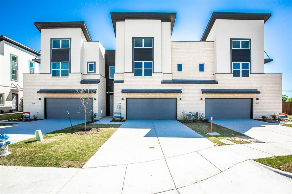 4367 Hebron  Street, Irving, Texas 75061 - Acquisto Real Estate best frisco realtor Amy Gasperini 1031 exchange expert
