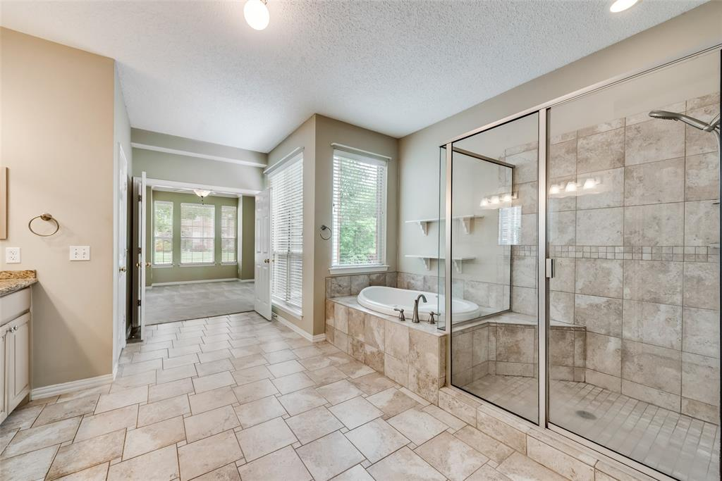628 Allen  Road, Coppell, Texas 75019 - acquisto real estaet best boutique real estate firm in texas for high net worth sellers