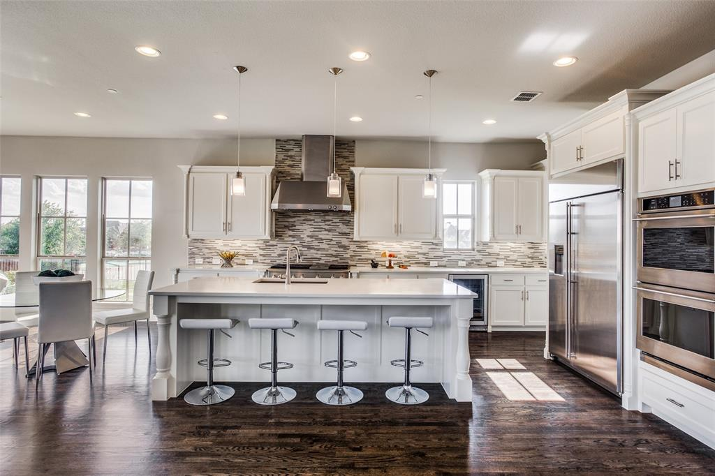 4215 Hickory Grove  Lane, Frisco, Texas 75033 - acquisto real estate best real estate company to work for