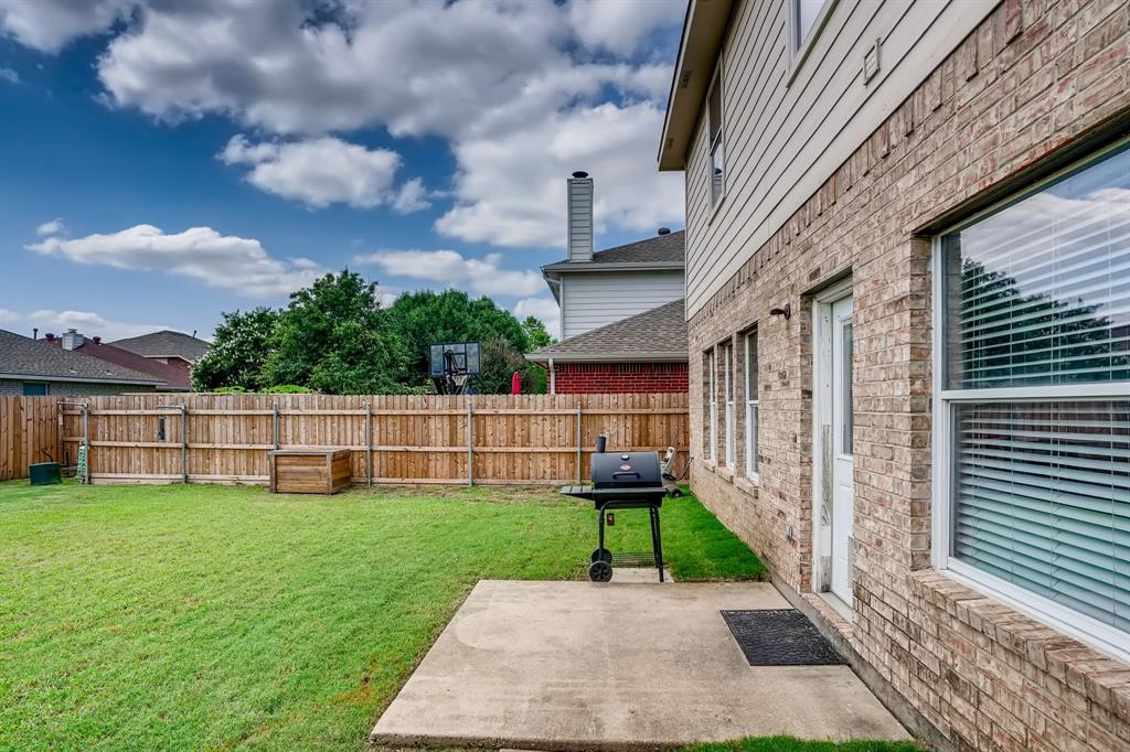 317 Creekview  Drive, Wylie, Texas 75098 - acquisto real estate best frisco real estate agent amy gasperini panther creek realtor