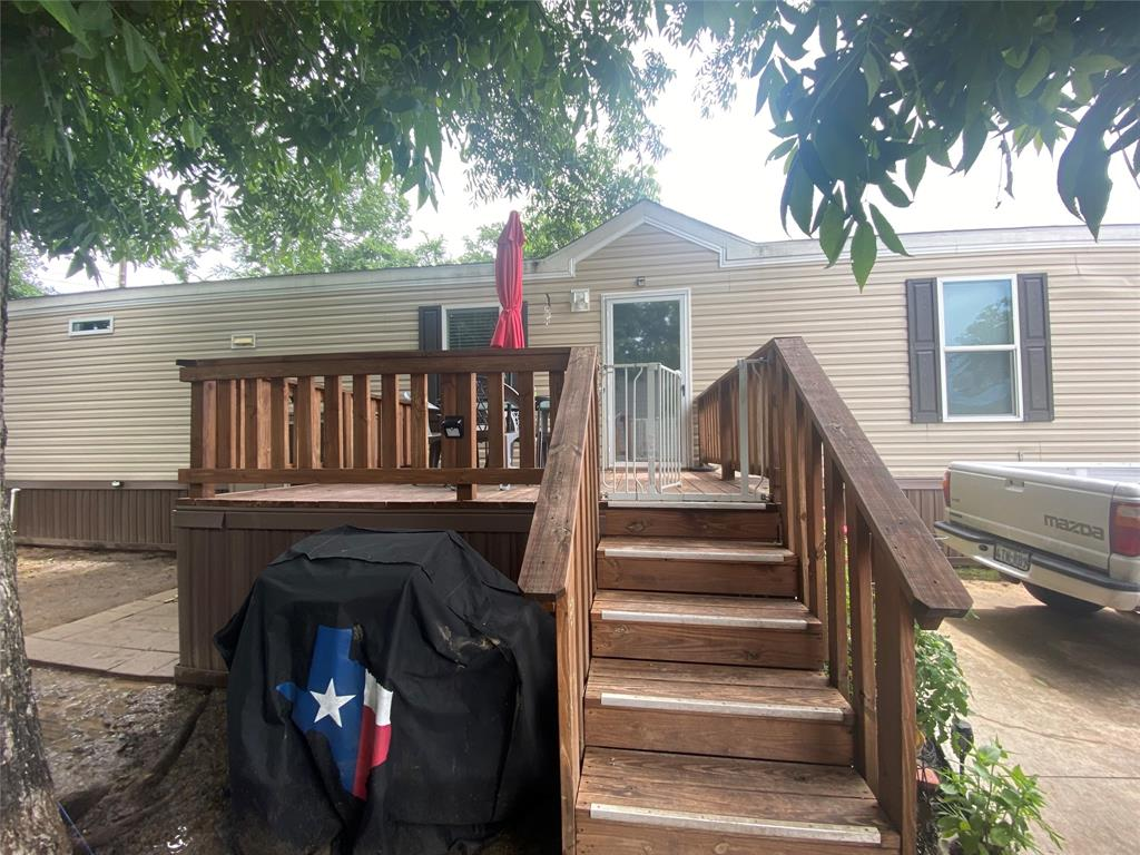 2510 Highway 175  Highway, Seagoville, Texas 75159 - Acquisto Real Estate best plano realtor mike Shepherd home owners association expert