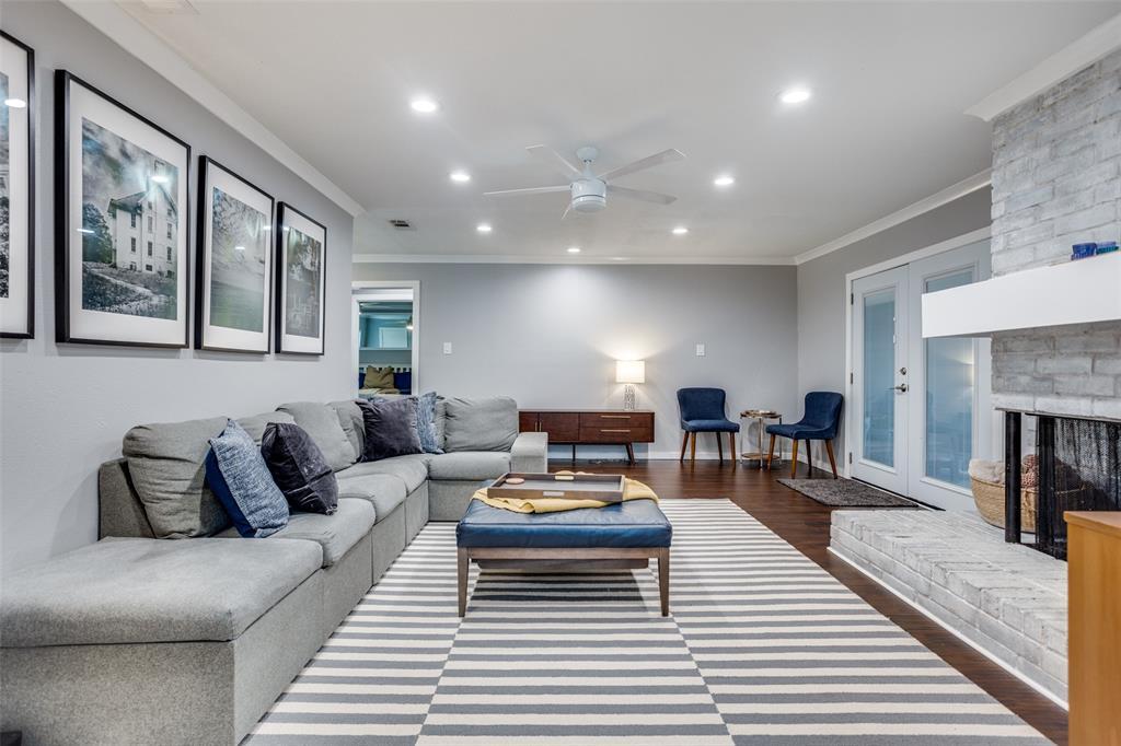 3229 Santana  Lane, Plano, Texas 75023 - acquisto real estate best the colony realtor linda miller the bridges real estate