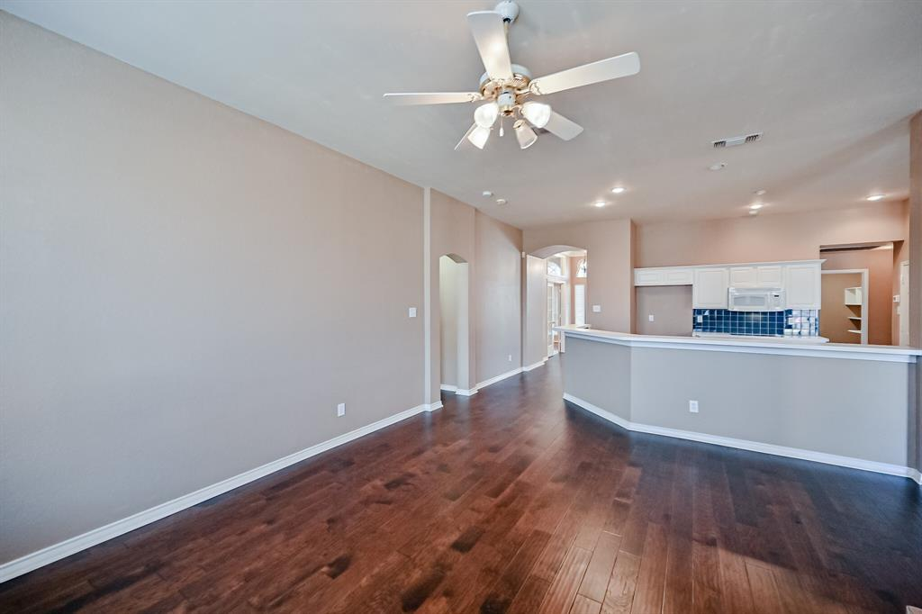 2017 Perry  Drive, Mansfield, Texas 76063 - acquisto real estate best realtor westlake susan cancemi kind realtor of the year