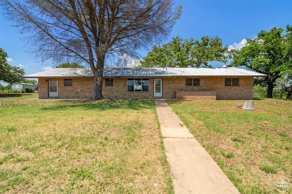 9280 Fm 502  Rochelle, Texas 76872 - Acquisto Real Estate best frisco realtor Amy Gasperini 1031 exchange expert