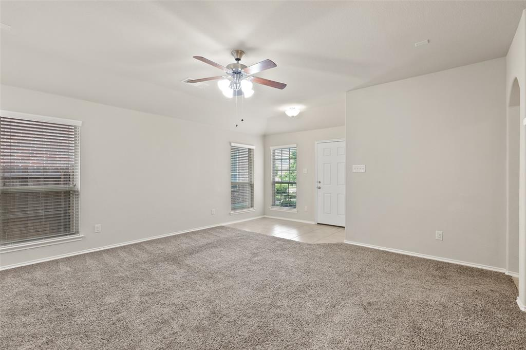 8801 Tenderfoot  Lane, Aubrey, Texas 76227 - acquisto real estate best prosper realtor susan cancemi windfarms realtor