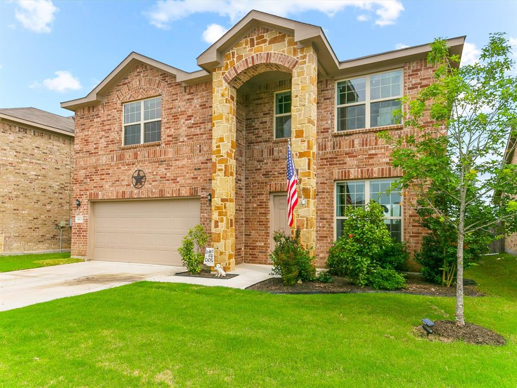 10513 Wild Meadow  Way, Fort Worth, Texas 76108 - acquisto real estate best allen realtor kim miller hunters creek expert