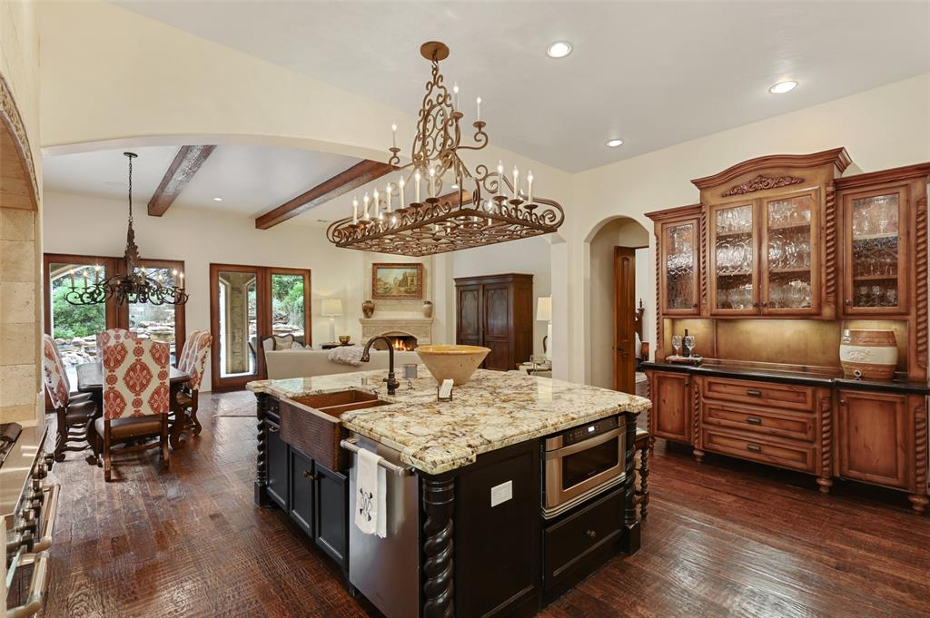 6212 River Highlands  Drive, McKinney, Texas 75070 - acquisto real estate best real estate company in frisco texas real estate showings