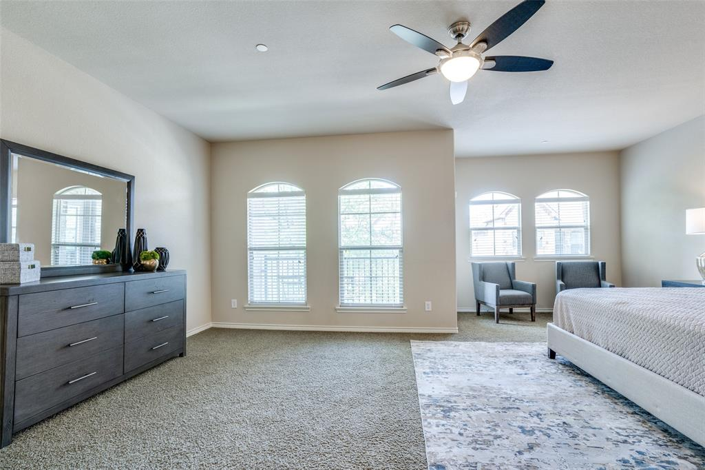 8613 Papa  Trail, McKinney, Texas 75070 - acquisto real estate best frisco real estate broker in texas for high net worth buyers