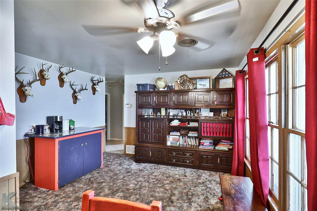 2558 Minter  Lane, Abilene, Texas 79603 - acquisto real estate best real estate company to work for