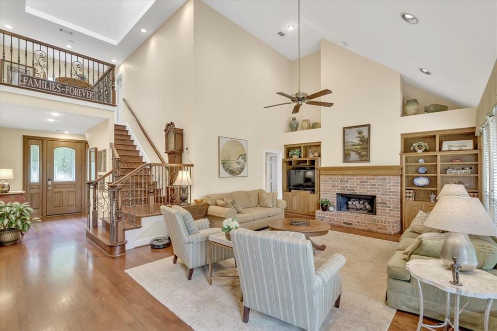 7935 SQUARE  Drive, Dallas, Texas 75238 - Acquisto Real Estate best frisco realtor Amy Gasperini 1031 exchange expert