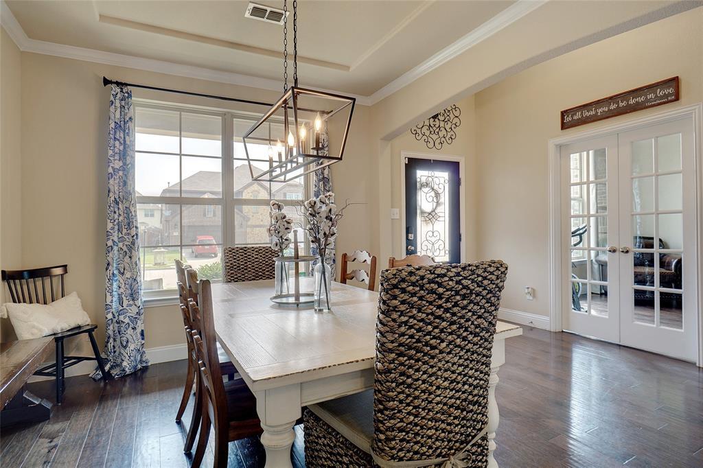 1029 Basket Willow  Terrace, Fort Worth, Texas 76052 - acquisto real estate best allen realtor kim miller hunters creek expert