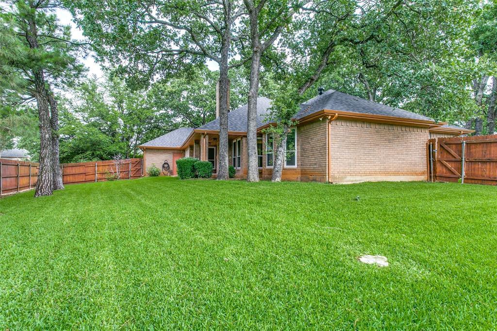 3045 Ridgeview  Drive, Grapevine, Texas 76051 - acquisto real estate best prosper realtor susan cancemi windfarms realtor