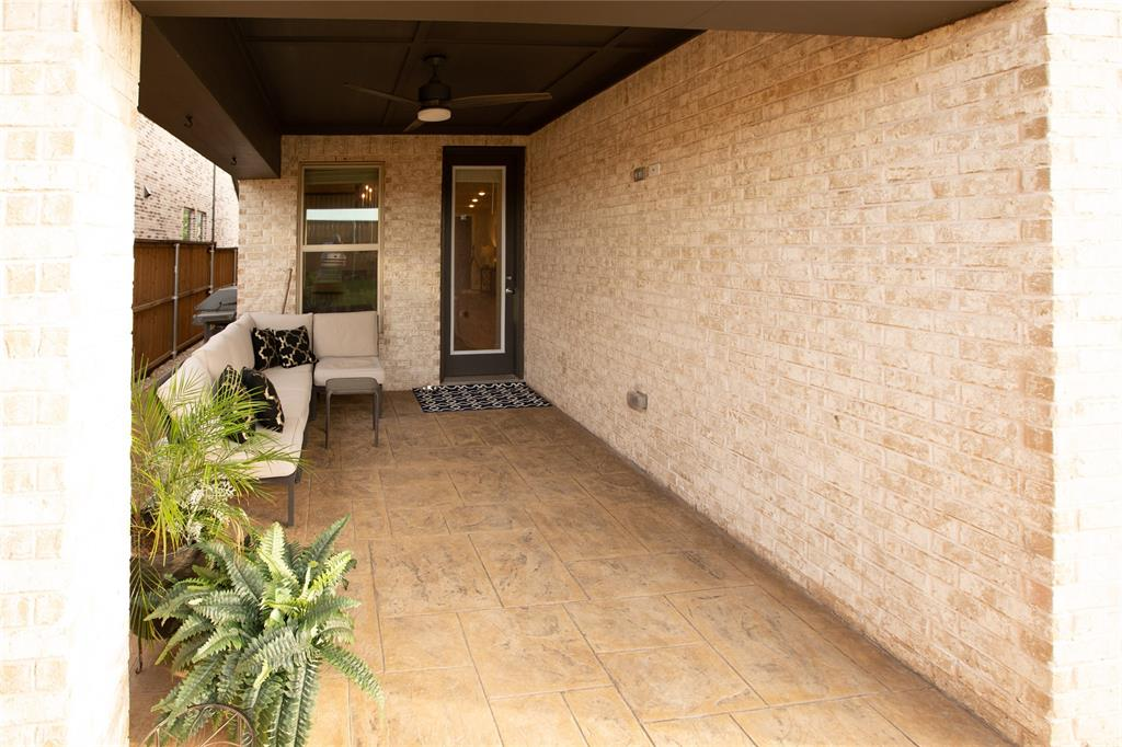 2506 War Admiral  Street, Celina, Texas 75009 - acquisto real estate best negotiating realtor linda miller declutter realtor