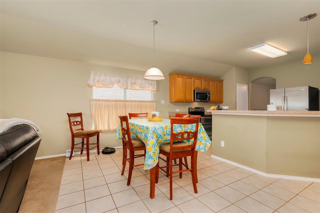1012 Aviary  Drive, Aubrey, Texas 76227 - acquisto real estate best listing listing agent in texas shana acquisto rich person realtor
