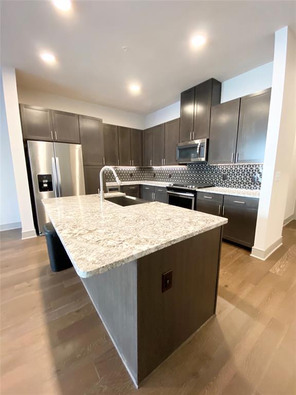 8601 Preston  Road, Dallas, Texas 75225 - acquisto real estate best the colony realtor linda miller the bridges real estate