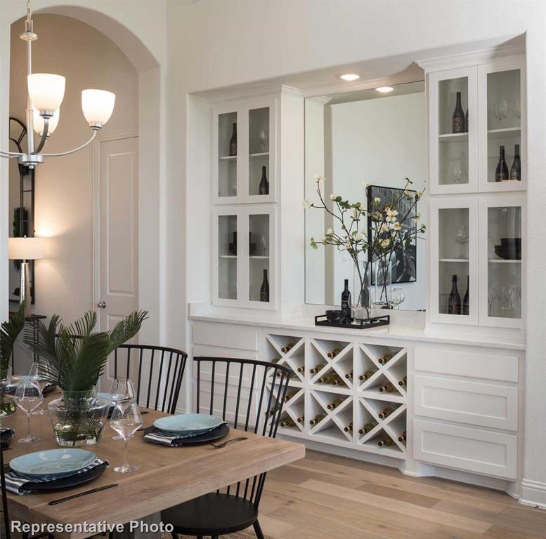 1720 Terrace  Way, Northlake, Texas 76226 - acquisto real estate best realtor dfw jody daley liberty high school realtor