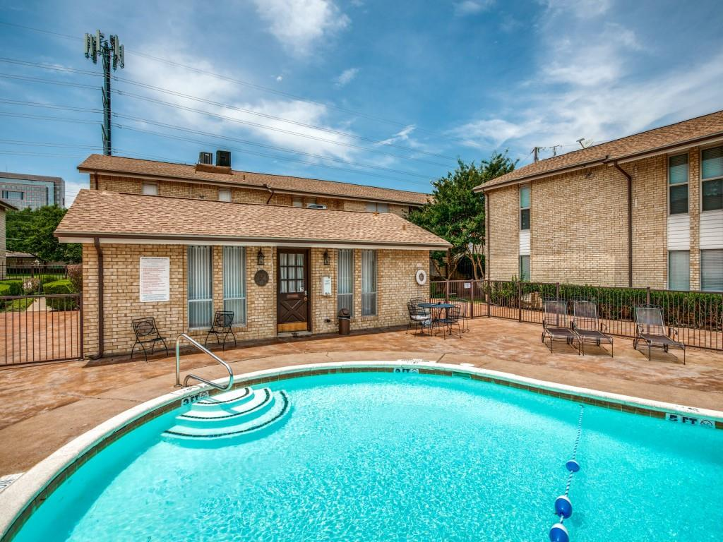 5812 Milton  Street, Dallas, Texas 75206 - acquisto real estate best luxury buyers agent in texas shana acquisto inheritance realtor