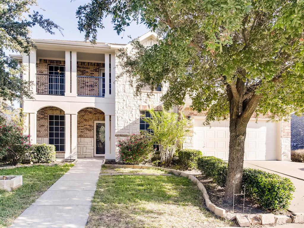 5244 Wheat Sheaf  Trail, Fort Worth, Texas 76179 - Acquisto Real Estate best plano realtor mike Shepherd home owners association expert
