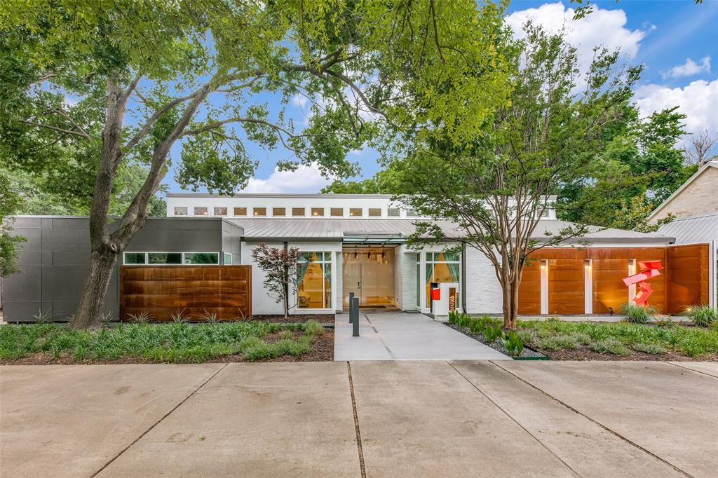 4322 Williamsburg  Road, Dallas, Texas 75220 - Acquisto Real Estate best mckinney realtor hannah ewing stonebridge ranch expert